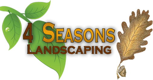 4 Seasons Landcaping ... - Professional Lawn Care In Wake Forest And Raleigh 4 Seasons