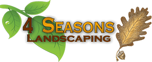 4 Seasons Landcaping